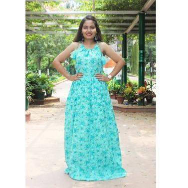designer-womens-wear/the-floral-tassely-dress