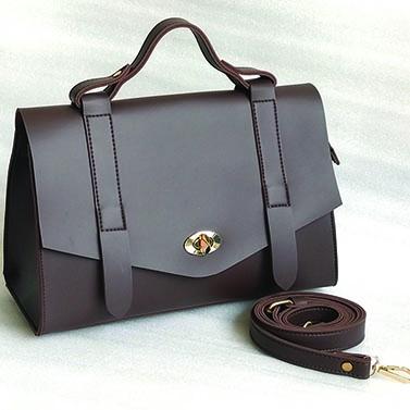 designer-womens-wear/the-ofice-satchel-brown