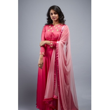 designer-womens-wear/blush-pink