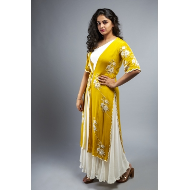 designer-womens-wear/sunshine-mustard