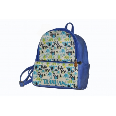 kids/elephant-backpack