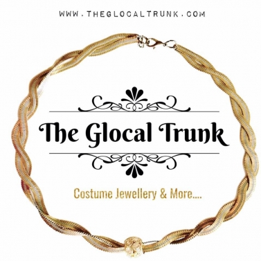 The Glocal  Trunk - Indian Fashion Designer in MUMBAI