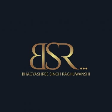 Bhagyashree Singh Raghuwanshi