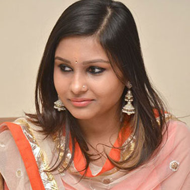 Anushree  Agarwal - Indian Fashion Designer in CALCUTTA