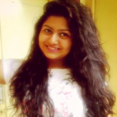 Neha Choudhary