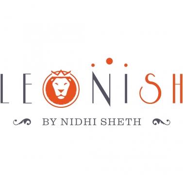Nidhi  Sheth