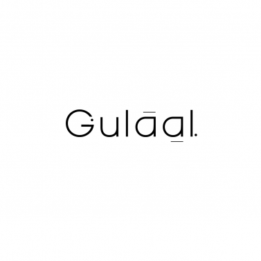 Gulaal Creation  LLP