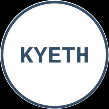 Kyeth .