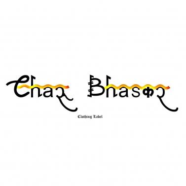 Charu  Bhaskar