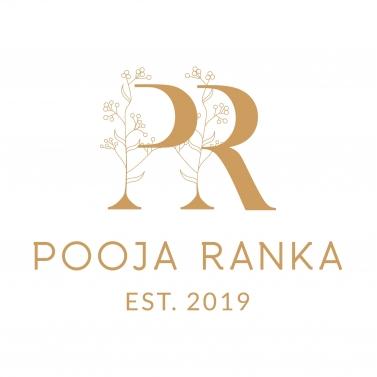 Pooja Ranka